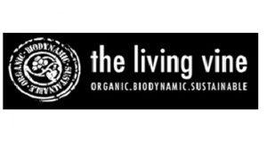 LivingVine